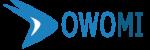 Owomi